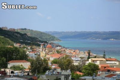 Image 1 furnished 2 bedroom Apartment for rent in Armenoi, Chania
