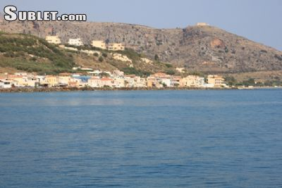 Image 10 furnished 2 bedroom Apartment for rent in Armenoi, Chania