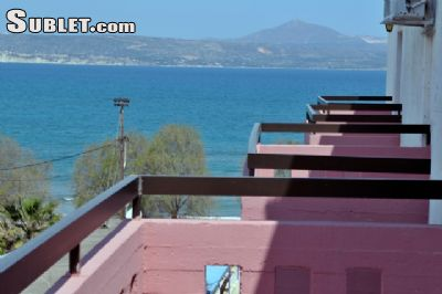 Image 9 furnished 2 bedroom Apartment for rent in Armenoi, Chania