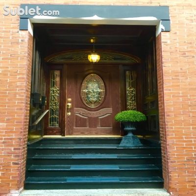 Image 10 furnished 2 bedroom Apartment for rent in Charlestown, Boston Area