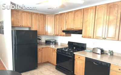 Image 4 furnished 2 bedroom Apartment for rent in Charlestown, Boston Area