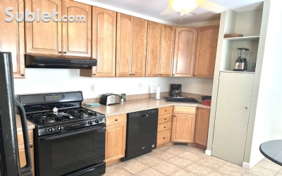 Image 7 furnished 2 bedroom Apartment for rent in Charlestown, Boston Area