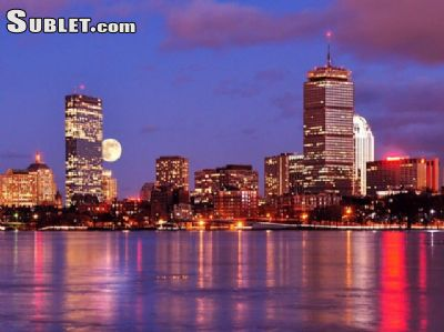 Image 9 furnished 2 bedroom Apartment for rent in Charlestown, Boston Area