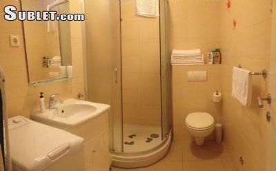 Image 2 furnished 1 bedroom Apartment for rent in Split, Split Dalmatia