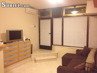 Image 5 furnished 1 bedroom Apartment for rent in Split, Split Dalmatia