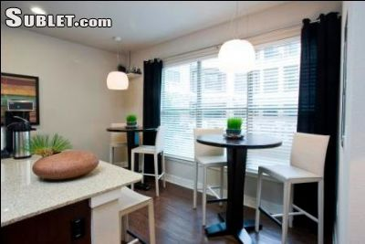 Image 6 furnished 2 bedroom Apartment for rent in Little Rock, Little Rock Area