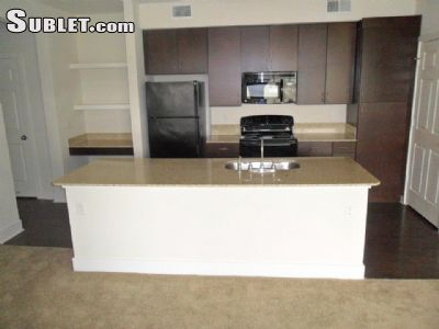 Image 8 furnished 2 bedroom Apartment for rent in Little Rock, Little Rock Area
