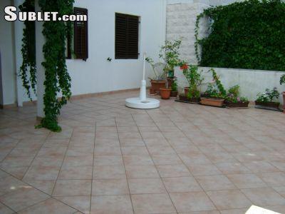Image 10 furnished 3 bedroom Apartment for rent in Sutivan, Split Dalmatia