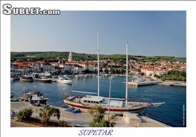 Image 8 furnished 3 bedroom Apartment for rent in Sutivan, Split Dalmatia