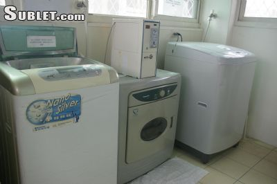 Image 7 furnished 1 bedroom Apartment for rent in Da an, Taipei City