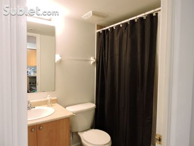 Image 7 furnished 1 bedroom Townhouse for rent in Mississauga, Peel Region