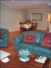 Image 2 furnished 2 bedroom Apartment for rent in Fremantle, Perth Metro