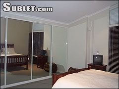 Image 3 furnished 2 bedroom Apartment for rent in Fremantle, Perth Metro