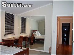 Image 4 furnished 2 bedroom Apartment for rent in Fremantle, Perth Metro