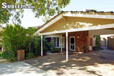 Image 1 either furnished or unfurnished 3 bedroom Townhouse for rent in Cottesloe, Perth Metro