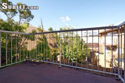 Image 10 either furnished or unfurnished 3 bedroom Townhouse for rent in Cottesloe, Perth Metro