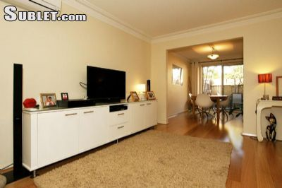 Image 3 either furnished or unfurnished 3 bedroom Townhouse for rent in Cottesloe, Perth Metro