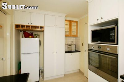 Image 6 either furnished or unfurnished 3 bedroom Townhouse for rent in Cottesloe, Perth Metro