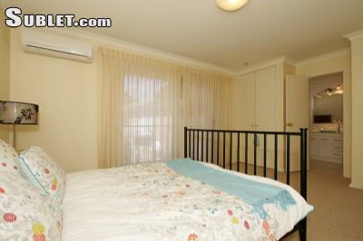Image 7 either furnished or unfurnished 3 bedroom Townhouse for rent in Cottesloe, Perth Metro