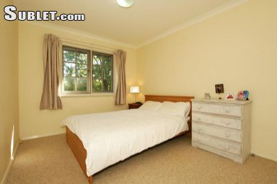 Image 9 either furnished or unfurnished 3 bedroom Townhouse for rent in Cottesloe, Perth Metro