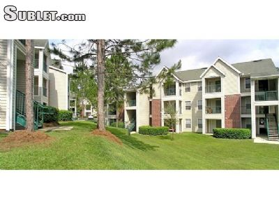 Image 5 unfurnished 3 bedroom Apartment for rent in Tallahassee, Leon (Tallahassee)