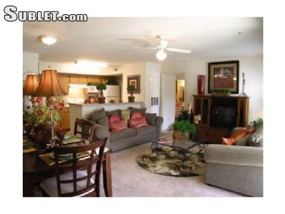 Image 7 unfurnished 3 bedroom Apartment for rent in Tallahassee, Leon (Tallahassee)