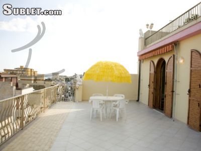 Image 1 furnished 3 bedroom Apartment for rent in Pozzallo, Ragusa