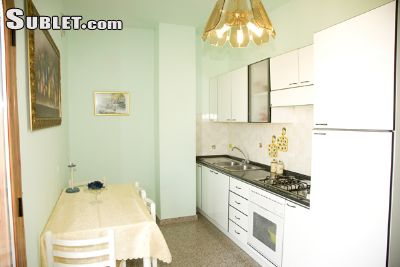 Image 5 furnished 3 bedroom Apartment for rent in Pozzallo, Ragusa