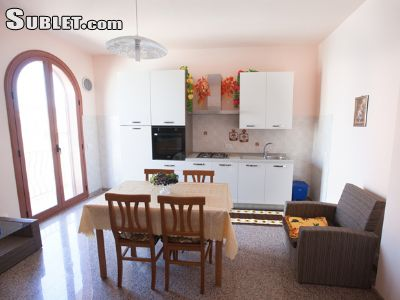Image 9 furnished 3 bedroom Apartment for rent in Pozzallo, Ragusa