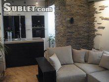 Image 2 either furnished or unfurnished 1 bedroom Apartment for rent in Donetsk, Donetsk