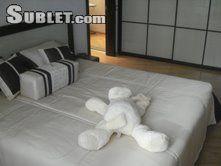 Image 3 either furnished or unfurnished 1 bedroom Apartment for rent in Donetsk, Donetsk