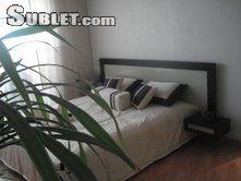Image 5 either furnished or unfurnished 1 bedroom Apartment for rent in Donetsk, Donetsk