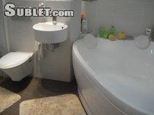 Image 6 either furnished or unfurnished 1 bedroom Apartment for rent in Donetsk, Donetsk