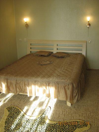 Image 3 furnished 1 bedroom Apartment for rent in Donetsk, Donetsk