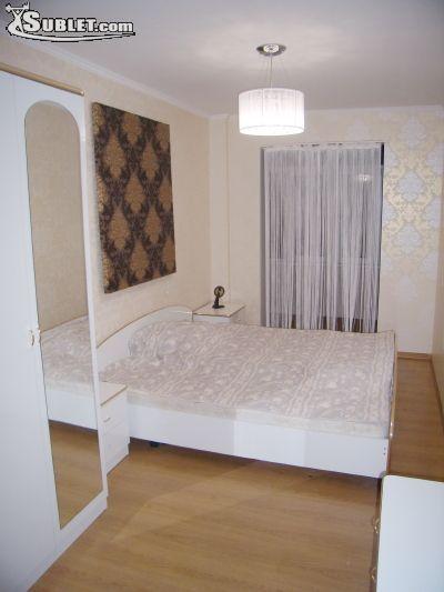 Image 3 either furnished or unfurnished 2 bedroom Apartment for rent in Donetsk, Donetsk