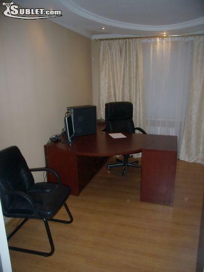 Image 4 either furnished or unfurnished 2 bedroom Apartment for rent in Donetsk, Donetsk