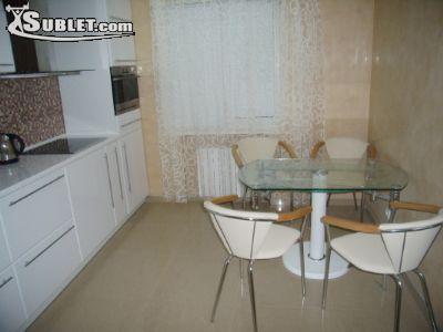 Image 5 either furnished or unfurnished 2 bedroom Apartment for rent in Donetsk, Donetsk