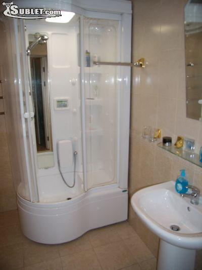 Image 7 either furnished or unfurnished 2 bedroom Apartment for rent in Donetsk, Donetsk