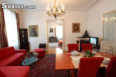 Image 1 furnished 2 bedroom Apartment for rent in Alsergrund, Vienna