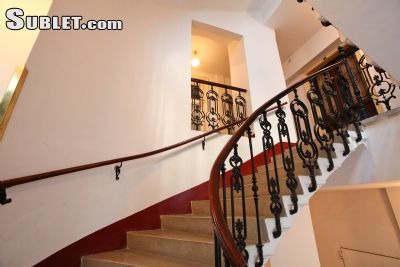 Image 10 furnished 2 bedroom Apartment for rent in Alsergrund, Vienna
