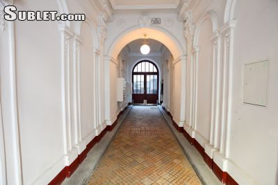 Image 3 furnished 2 bedroom Apartment for rent in Alsergrund, Vienna