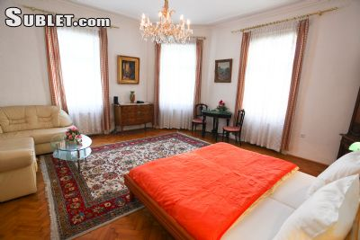 Image 4 furnished 2 bedroom Apartment for rent in Alsergrund, Vienna