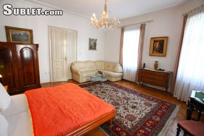 Image 5 furnished 2 bedroom Apartment for rent in Alsergrund, Vienna