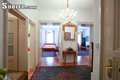 Image 7 furnished 2 bedroom Apartment for rent in Alsergrund, Vienna