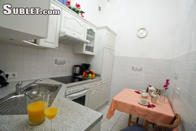 Image 8 furnished 2 bedroom Apartment for rent in Alsergrund, Vienna
