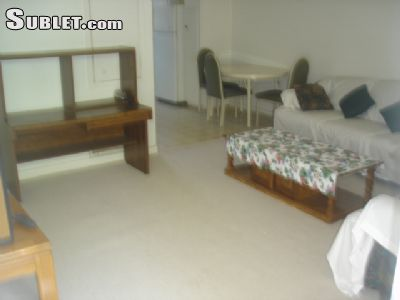 Furnished Other Sw Houston Room To Rent In 2 Bedroom