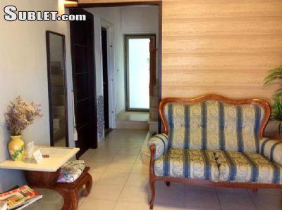 Image 2 furnished 1 bedroom Hotel or B&B for rent in Ramat Gan, Tel Aviv