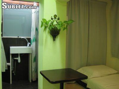 Image 1 furnished 1 bedroom Hotel or B&B for rent in Ramat Gan, Tel Aviv