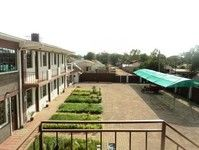 Image 1 furnished Studio bedroom Apartment for rent in Central Equatoria (Juba), South Sudan