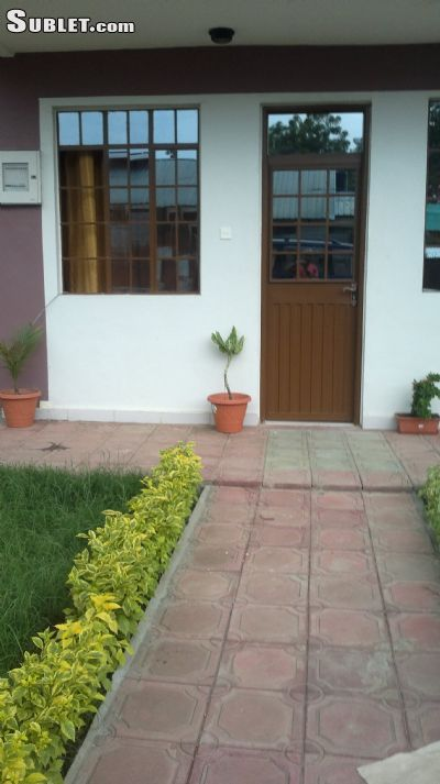 Image 4 furnished Studio bedroom Apartment for rent in Central Equatoria (Juba), South Sudan